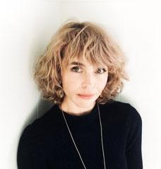 Rebecca Langsford