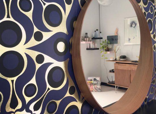 salon-design